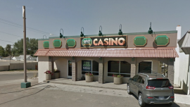 3 Dead in Montana Casino Shooting, Suspect Killed by Police