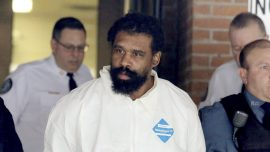 Hanukkah Machete Suspect Indicted in New York on 6 Counts of Attempted Murder