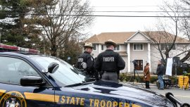 Pistol Permit Applications Rise in NY Community After Attack
