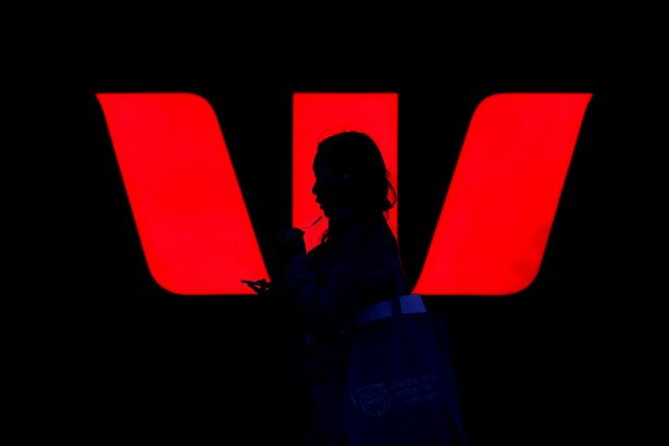 Australia's 2nd-Largest Bank Westpac 'Shattered' Over Money-Laundering Lawsuit