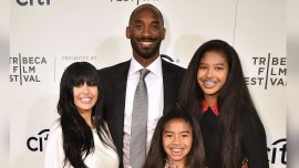Kobe Bryant's Family Says Inaccurate Reports Are Adding to the Pain After His Death