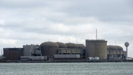 Canadian Officials Accidentally Push Nuke Alert to Millions