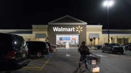 Police Seek Suspects After Bed Bugs Released in Pennsylvania Walmart Store