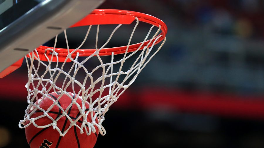 4 New Jersey JV Basketball Players Attacked Their Coach, Official Says