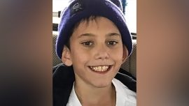 11-Year-Old Colorado Boy Missing After Leaving to Play at Friend's House
