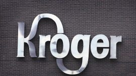 Kroger Pledges 'Hero Bonus' for Frontline Workers