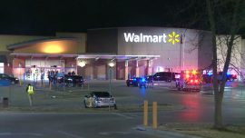 Walmart Got a Huge Boost From Panic Shopping and Hoarding During the Pandemic