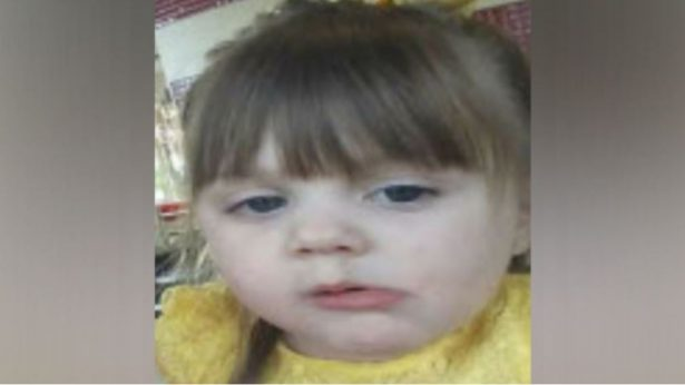 Missing 2-Year-Old Florida Girl Has Been Found: Sheriff
