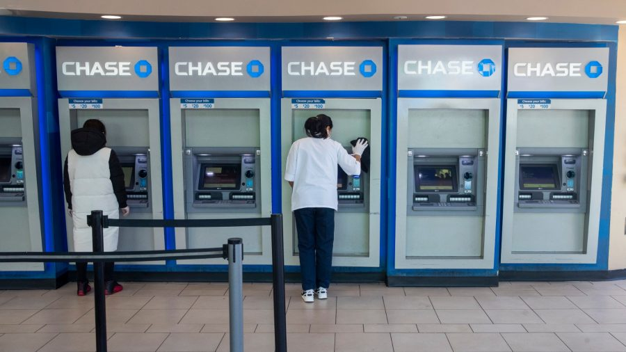 Fed to Suspend Some Bank Supervision During Viral Outbreak