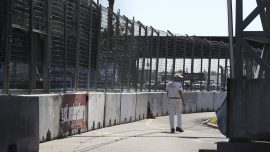 Let's Race 2? NASCAR Forced to Consider Schedule Shakeup
