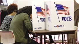 Judge Orders New Election After 78 Percent of Mail-In Ballots Found Invalid, Notary Arrested
