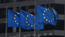 European Parliament Calls for Tougher Stance Toward Chinese Regime