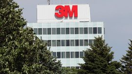 3M Wins Injunction Against Mask Seller Accused of Price Gouging