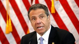 New York Is Investigating 85 Cases of a COVID-Related Illness in Children: Cuomo