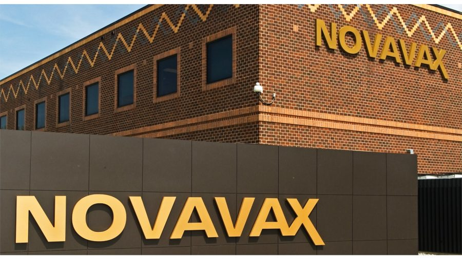 Novavax Begins COVID-19 Vaccine Trials After $388 Million Funding From Bill Gates-Backed Organization