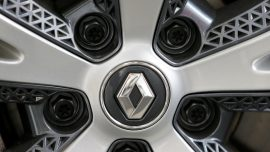 Renault Poised to Announce 15,000 Layoffs Worldwide: Union