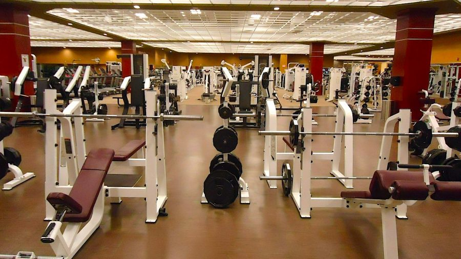 Over 200 People Advised to Quarantine After Possible COVID-19 Exposure at Gym