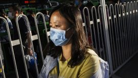 Locals in Northeastern China: There Are More CCP Virus Infections Than Officially Reported