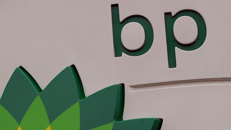 BP Sells Petrochemicals Arm to Ineos for $5 Billion