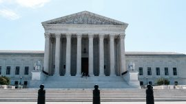 Supreme Court Denies Fast-Track Request by Texas Democrats to Expand Mail-In Voting Ahead of July Primary
