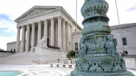 Supreme Court Opens Education Tax Credit Program to Religious Schools