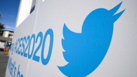Twitter Hackers Accessed Direct Messages in 36 Accounts, Including Elected Official