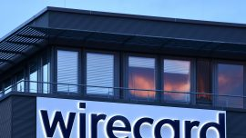 Wirecard Collapse Raises Questions