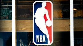 Lawmakers Question NBA-China Ties