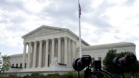 Supreme Court Ruling a Win for Religious Schools