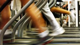 Gym Owner: No Evidence Gym is Health Risk