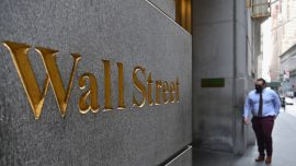 European Stocks and Wall Street Futures Rise as Investors Mull Fed Taper Timing
