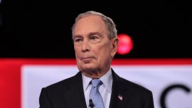 Florida AG Wants Bloomberg Investigated