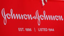 Johnson & Johnson COVID-19 Vaccine Study Paused Due to Unexplained Illness in Participant