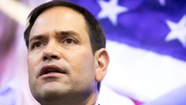 Deep Dive (July 12): 'This Is About Freedom': Sen. Rubio on Cuban Protests Against Communism