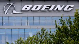Boeing Confirms 787 Dreamliner Production Will Move to South Carolina in March
