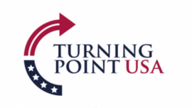 LIVE: VP Mike Pence, Alex Clark, James Golden, Pete Hegseth and more | Turning Point USA SAS Day 4