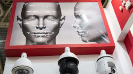 France to Use Facial Recognition Tools