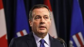 Deep Dive (June 10): Canadian Leader Disappointed Over Keystone Pipeline Axing