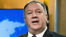 Pompeo: Opposition to Virus Probe in US Government