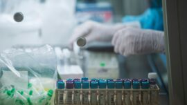 'Cowboy' PCR Test Firms to Be Taken Off Government List