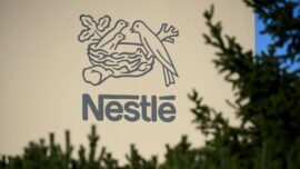 Nestlé Recalls 762,000 Pounds of Pepperoni Hot Pockets