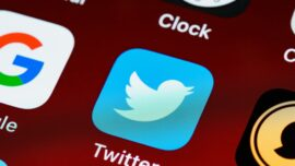 Twitter Suspends Journalist Paul Sperry: 'They Can Silence Anybody'