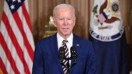 Biden Says US to Focus on 'Diplomatic' Approach, in First Major Foreign Policy Speech