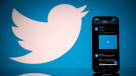 Twitter Removes Hundreds of Accounts It Says Are Linked to Iran, Russia, Armenia