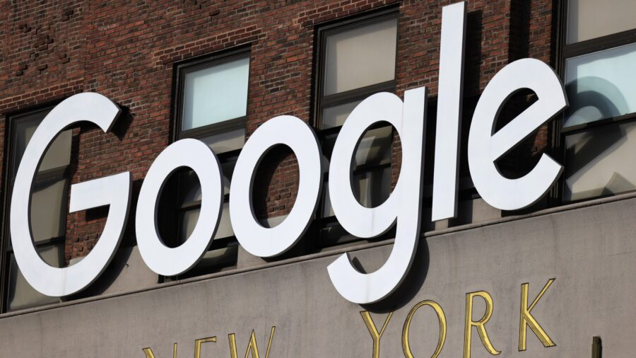 Supreme Court Rules Google Did Not Violate Copyright Law When it Used Oracle Code for Androids