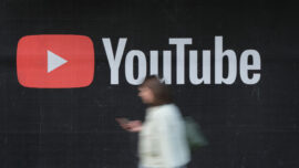 YouTube Takes Down Video of Testimony Given During Ohio House Session