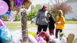 On Street of Columbus Shooting, Understanding and Criticism of Police Response
