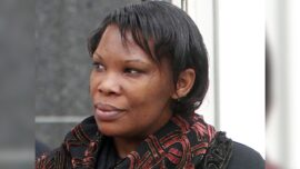 US Deports Woman Who Lied About Role in Rwandan Genocide