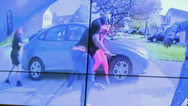 Columbus Police Release Bodycam Footage of Officer-Involved Shooting That Killed 16-Year-Old Girl