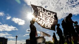 Facts Matter (May 31): BLM Chapter Founder Says He Resigned After Learning the 'Ugly Truth'